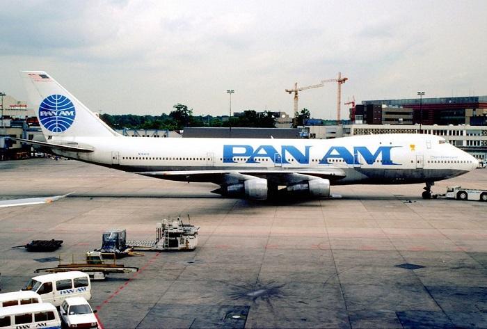 波音747飞行一次要花掉多少钱?