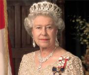 英国女王及王室享有哪些特权