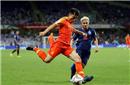 后继无人!里皮:亚洲杯之后中国队没人能顶上来