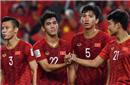 亚洲杯-越南总比分5-3晋级 将战日本或沙特