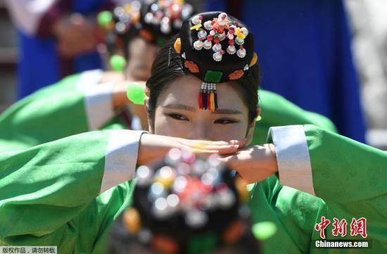 韩国首尔治安好吗? 过半首尔女性担忧社会治安
