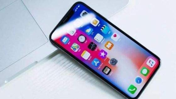 外媒:苹果大幅降价 想在中国市场杀出重围
