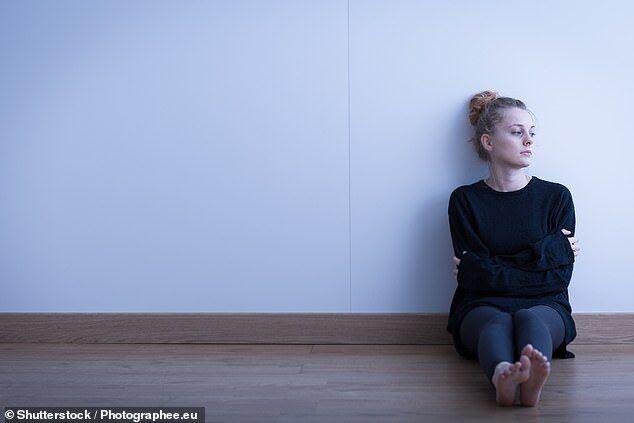 研究:孤独感有35%源自基因 交流有助缓解