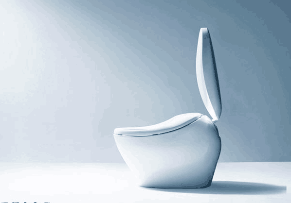生产环节出现问题,日本卫浴品牌TOTO在中国意外遇挫