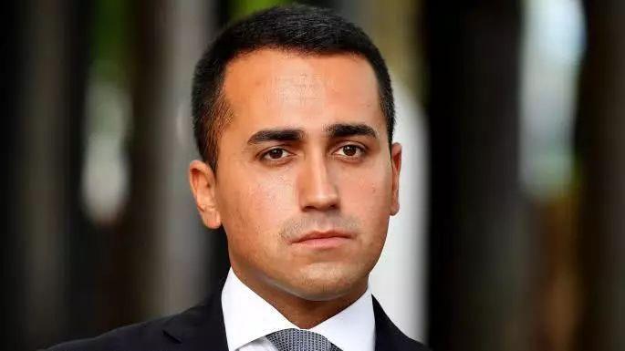 """意大利副总理称法国""""正在殖民非洲"""",法国提出抗议"""
