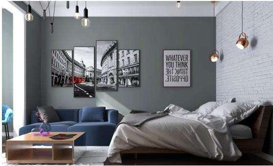 长租公寓行业竞争白热化面临洗牌