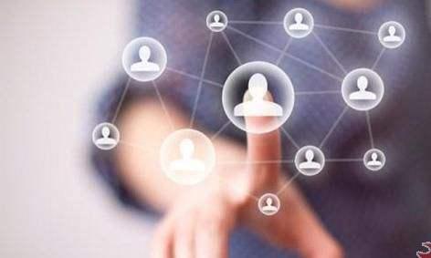 如何让互联网黑色产业无处遁形?需重视个人信息保护