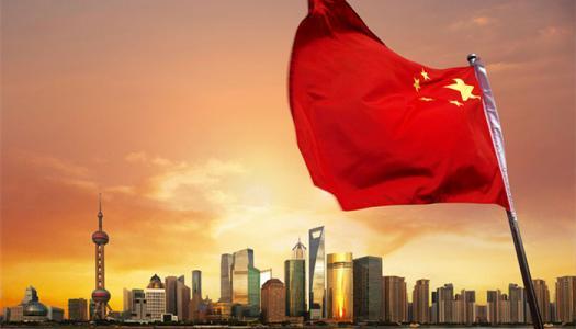 中国经济讲出新的精彩故事
