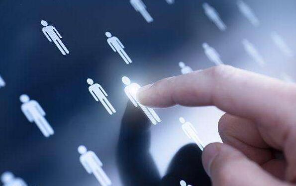 常州出台19条新政 鼓励创业带动就业