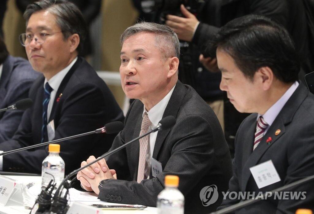 LG Uplus拟2019年在韩主要城市完成5G网络布局