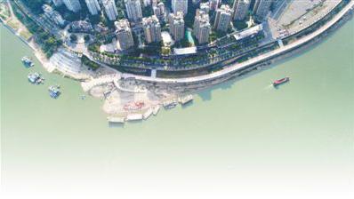 重庆总体投资环境获外商好评