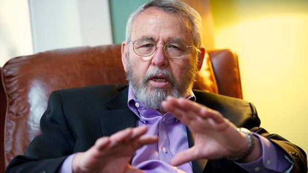 《逃离德黑兰》故事原型托尼门德斯去世享年78岁