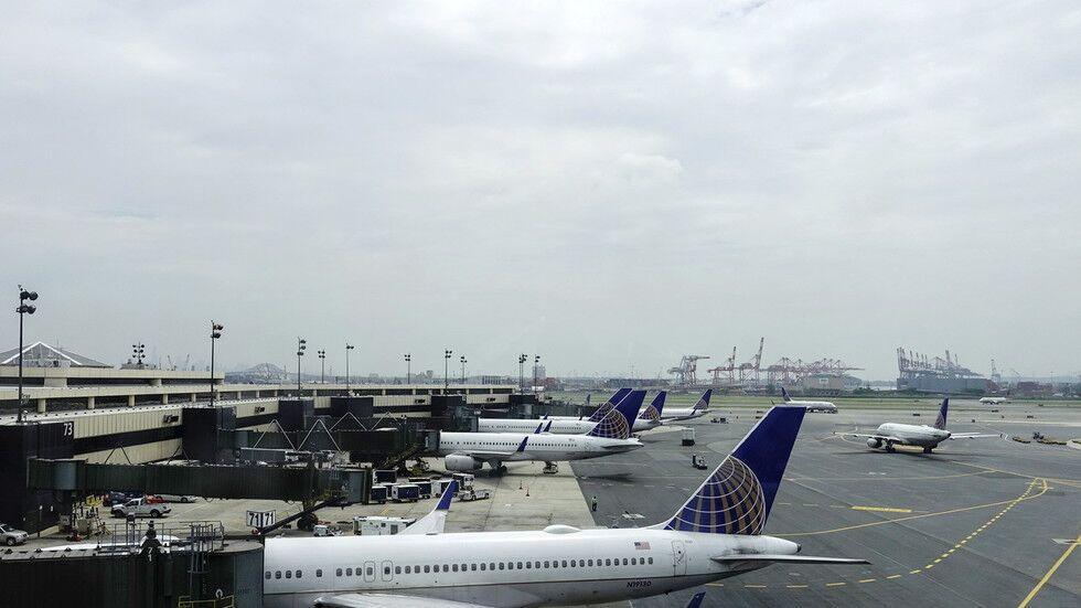 又一个机场因为无人机干扰被关闭!这次轮到美国了