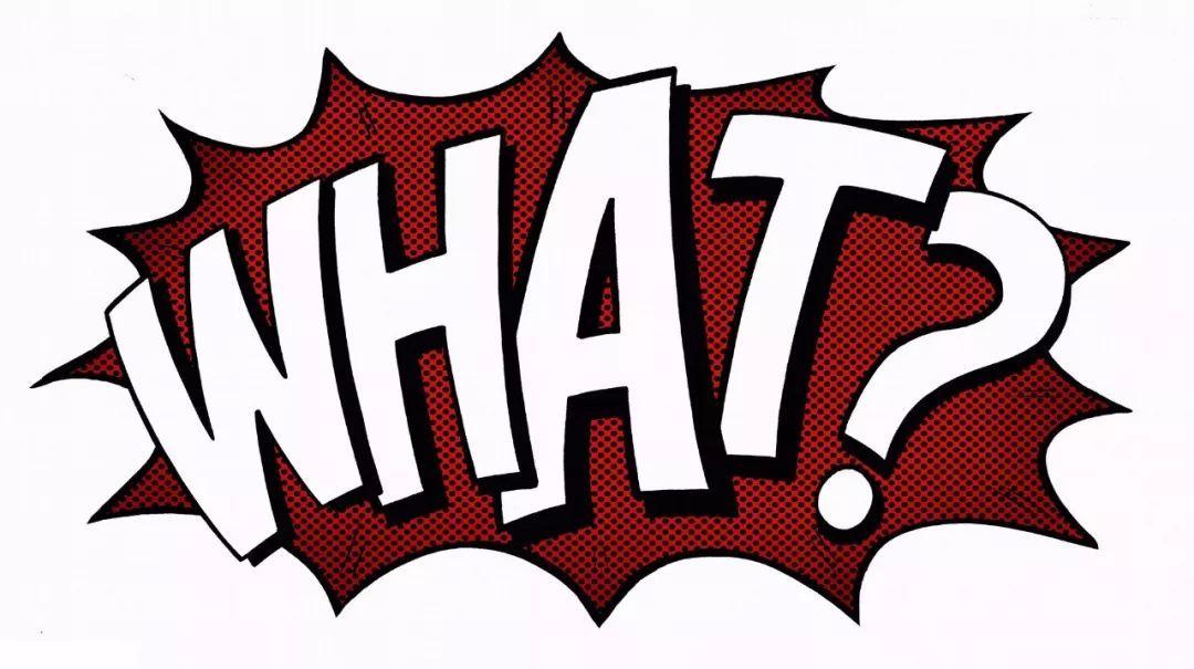 """敢让老佛爷称为""""全新香奈儿""""的,是什么样的存在?"""