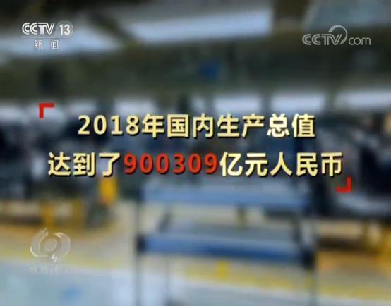 中国经济总量从54万亿_美3万亿经济复苏计划