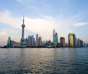 全球最佳国家排名 中国第16