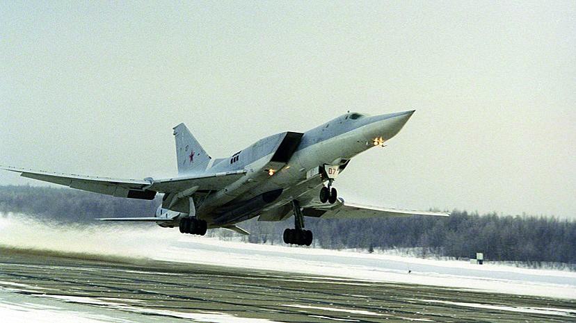 俄主力战机一周内两摔 俄专家:人祸大于机械故障