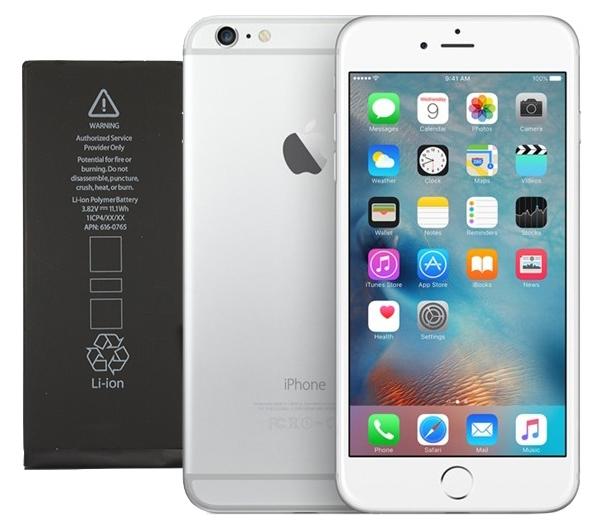 为摆脱供应链依赖 苹果挖来前三星电池高管