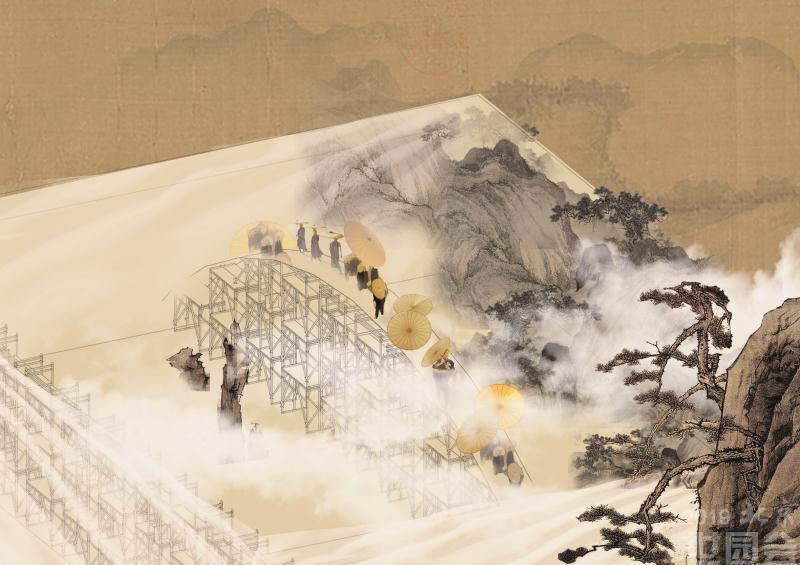 """Yuan:传统与现代碰撞下的""""Yuan"""""""