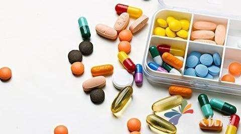药品谈判降价追踪:救命药,进了医保更要用好