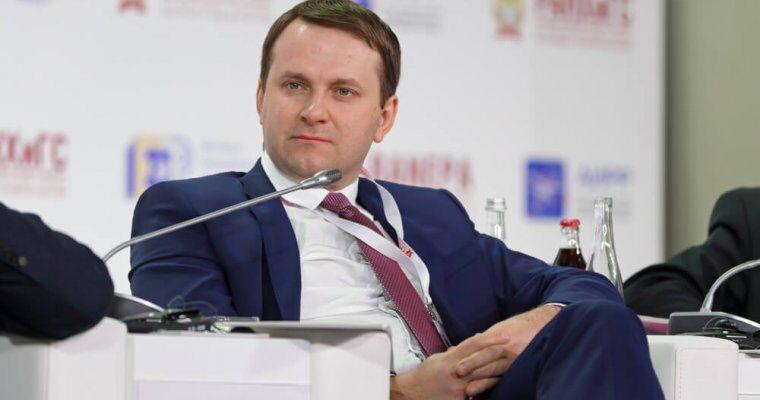 索罗斯抹黑中俄,俄部长回怼:先顾自家问题!