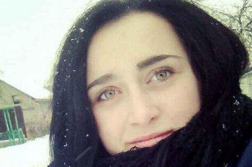 因付不起6块车费,乌克兰女学生凌晨4点被赶下车后冻死