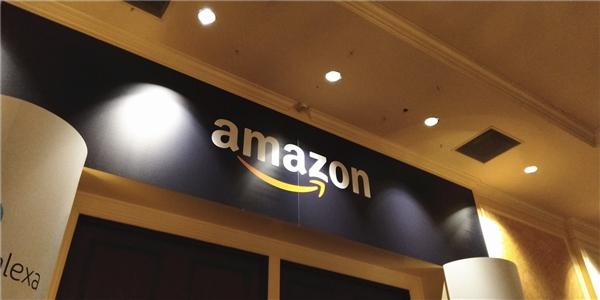 无人商店是真商业追捧还是伪用户需求?