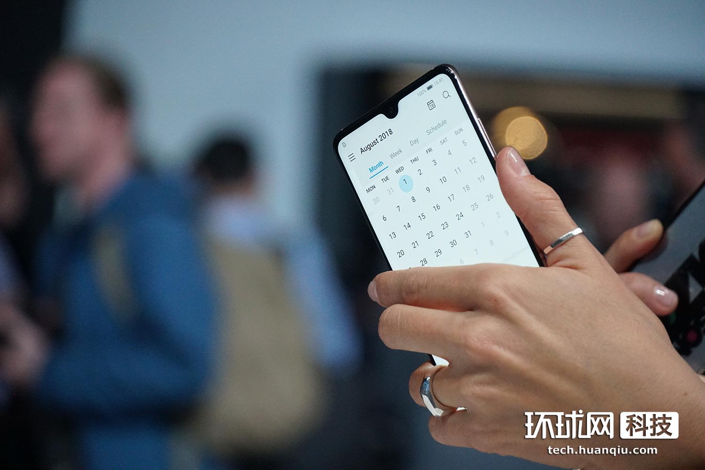 分析师结论:放心买4G手机,2020年下半年5G才来