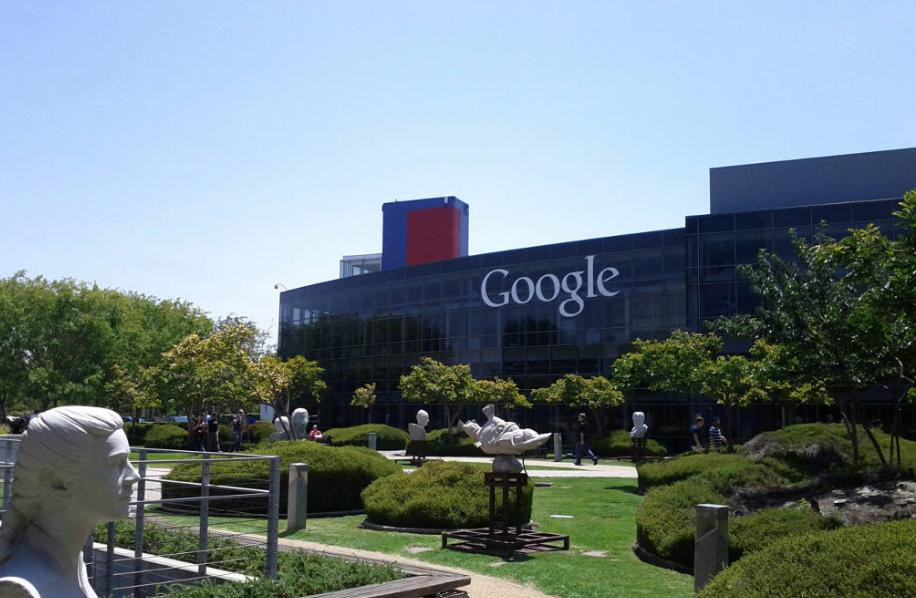 谷歌员工:为何CEO领数亿薪资 我们在硅谷生活艰难?