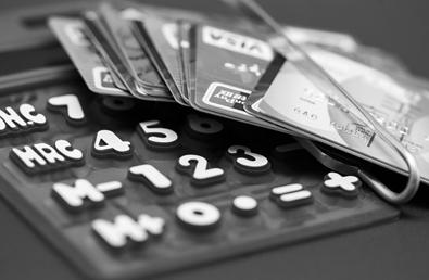 信用卡分期提前结放心�w掠而去清 为何还要交全款手续费