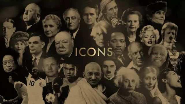 """屠呦呦入围BBC""""20世纪最伟大科学家"""",有这三个理由"""