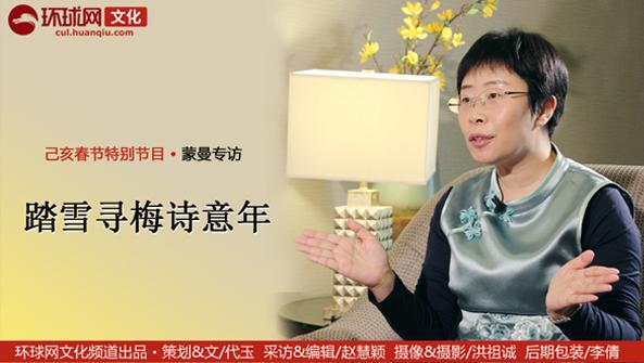 邵阳双清区哪个宾馆酒店有上门一条龙服务