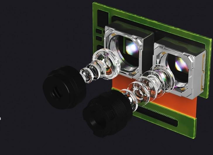三星拟收购以色列手机摄像公司 后者被指侵犯苹果专利