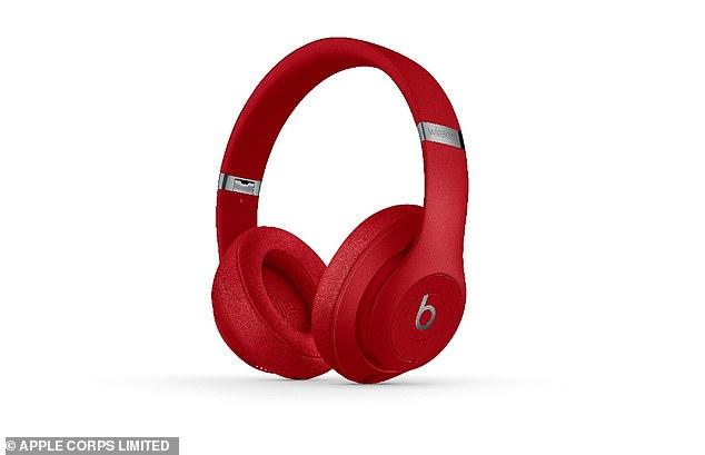 苹果计划2019年下半年推高端包耳式无线耳机