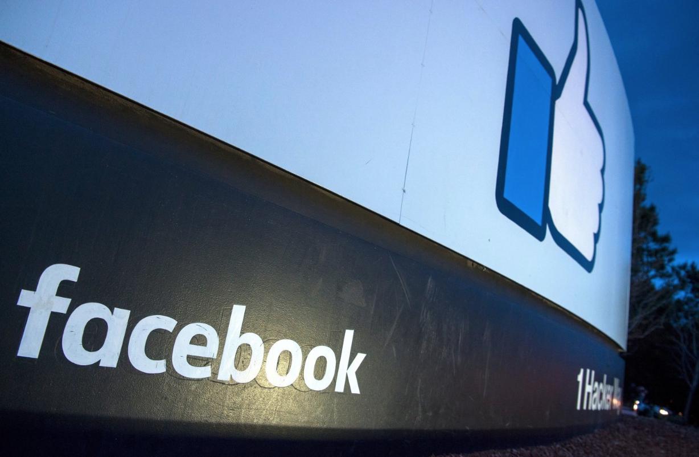 """脸书 """"内容监管""""董事会成形 仍难保内容零问题"""