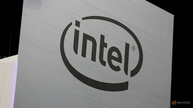 英特尔将投资109亿美元 在以色列新建芯片工厂