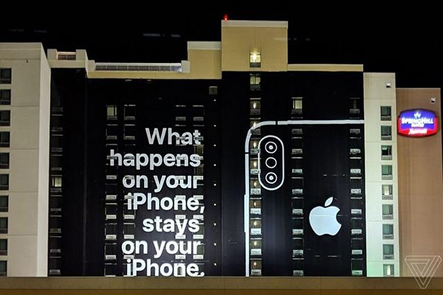 苹果FaceTime现重大漏洞 通话可以被监听