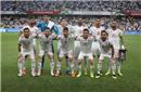 伊朗高层输球后震怒:球队犯了跟中国队一样的失误