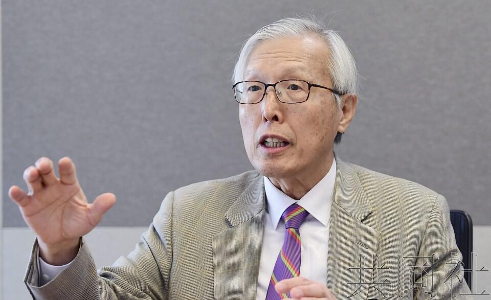 韩国前驻日大使:应通过外交和交流打开日韩关系僵局