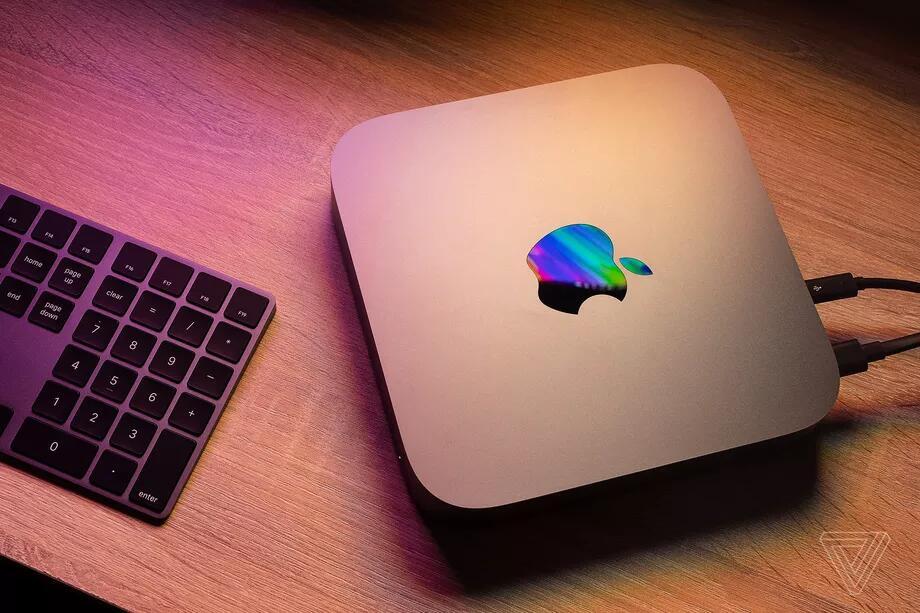 苹果发布最新财报:外媒称其销售下滑抹平其它收益