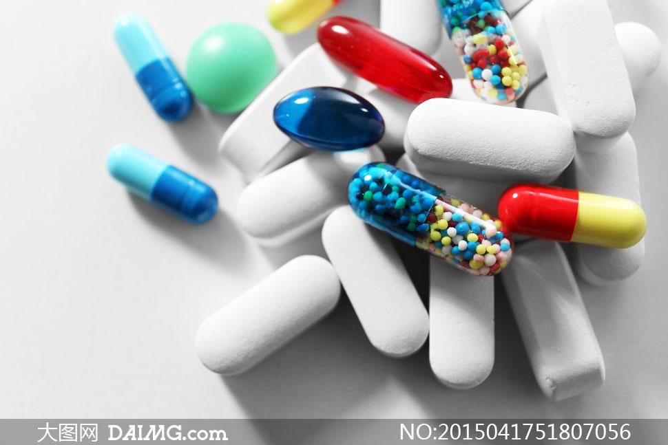 """市场监管总局公开征求意见 保健品标签需提醒""""不治病"""""""