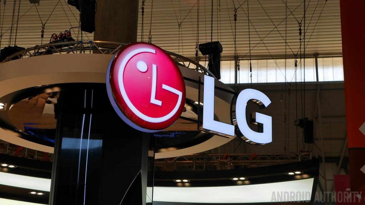 传LG首款5G手机名称曝光 与G系列同在MWC发布