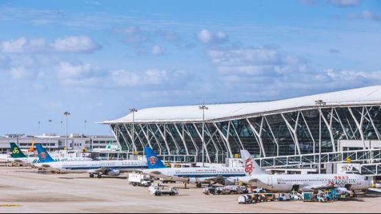 人工智能发力,AIpark(爱泊车)助力首都机场停车系统全面升级