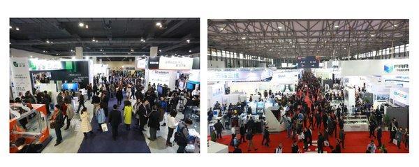 TCT亚洲展-亚洲3D打印、增材制造展会将于2月21-23日在上海举办