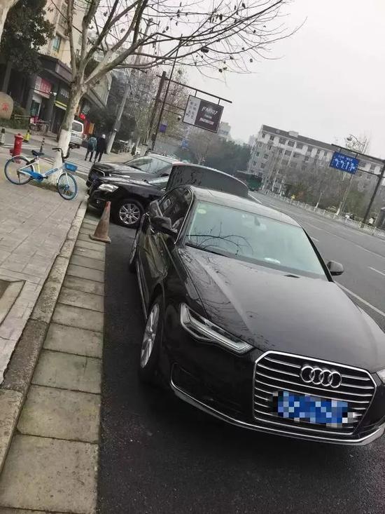 这几天杭州人全去做这3件事 有店家已涨价1倍(图)
