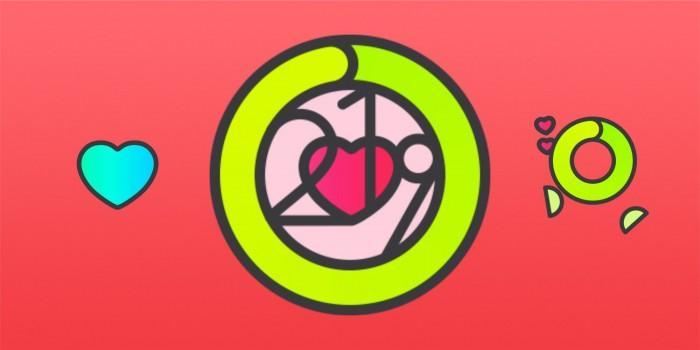 Apple Watch运动挑战回归 2月8日开启情人节活动