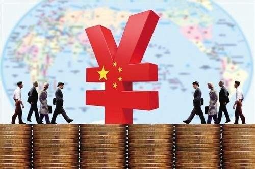"""港媒:""""假新闻""""该停了,中国经济其实好好的"""