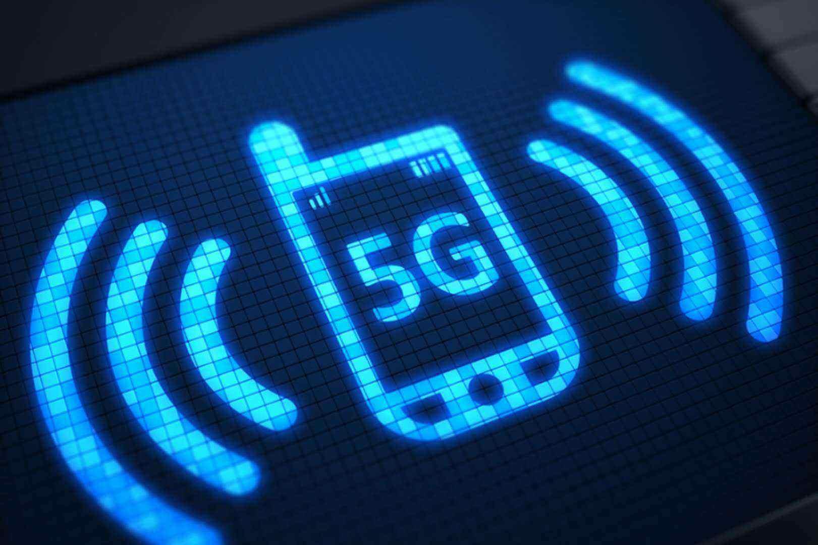 德国电信:禁止华为5G技术将导致欧洲落后