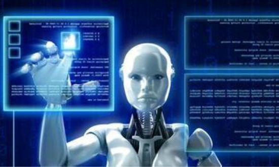 当人工智能走进生活:AI有多接近你 你又有多害怕AI