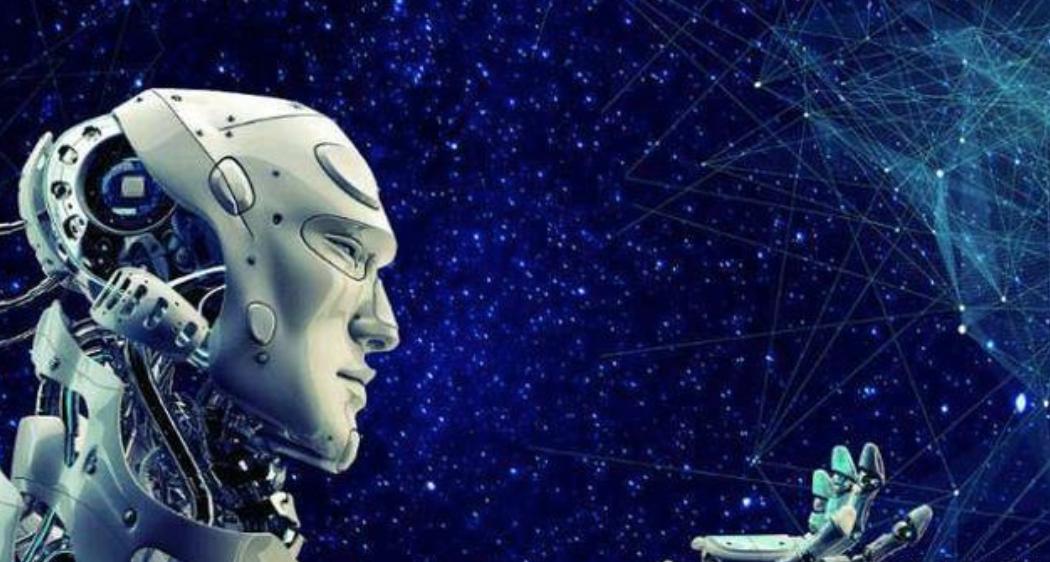 如果霍金再活十年 AI将能解读脑波帮助他发声